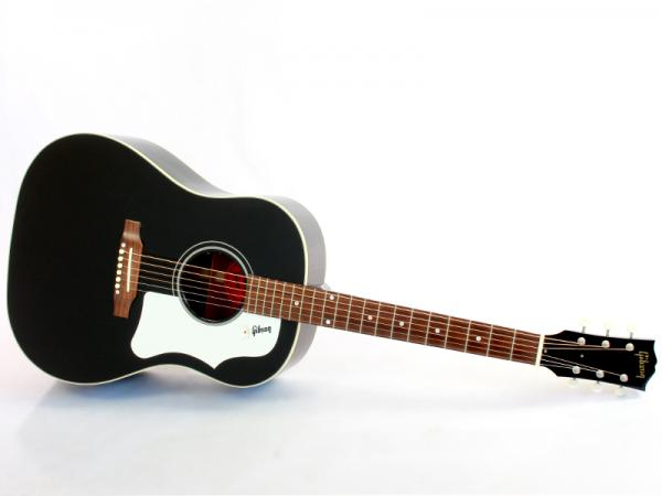 Gibson ( ギブソン ) 1960's J-45 EB Special