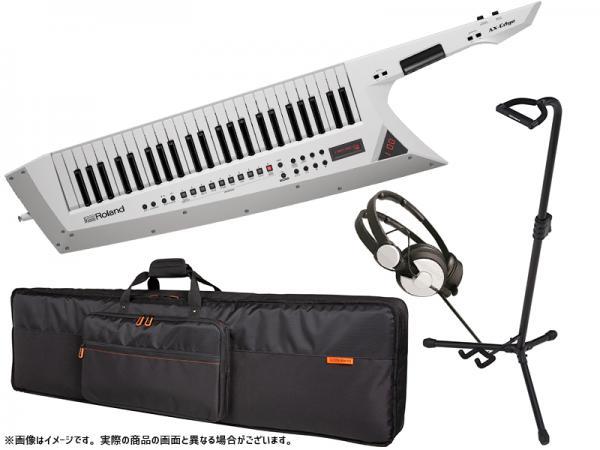 Roland ( ローランド ) AX-EDGE-W Practice Set