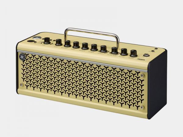 YAMAHA ( ヤマハ ) THR10II Wireless+LINE6 G10T セット