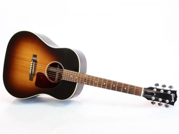 Gibson ( ギブソン ) J-45 Standard VS *2014
