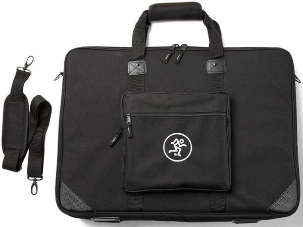 MACKIE ( マッキー ) ProFX22v3 Bag  ミキサーバッグ キャリングバッグ