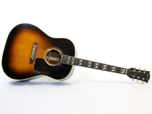 Gibson ( ギブソン ) Southern Jumbo *1951