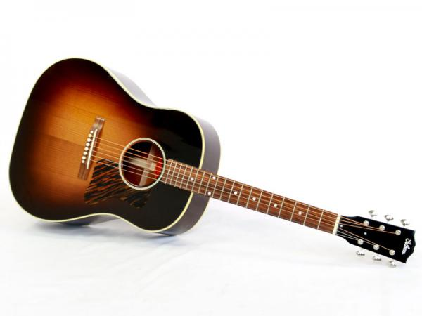 Gibson ( ギブソン ) J-35 Vintage Collectors Edition