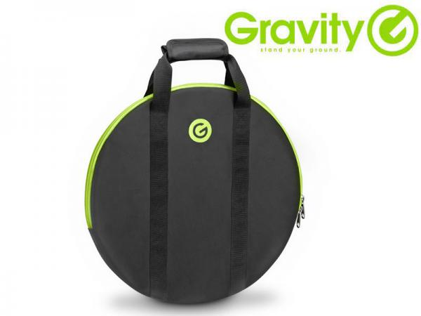 Gravity ( グラビティー ) GBGWB123 ◆  丸ベース用ケース