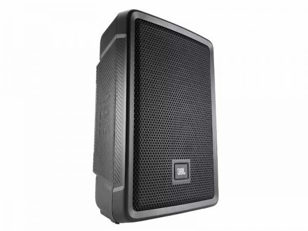 JBL ( ジェイビーエル ) IRX108BT-Y3 ◆ 8インチ パワードスピーカー Bluetooth接続対応  最大音圧レベル 124dB 出力ワット1300W