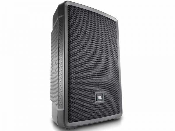 JBL ( ジェイビーエル ) IRX112BT-Y3 ◆ 12インチ パワードスピーカー Bluetooth接続対応  最大音圧レベル 127dB 出力ワット1300W