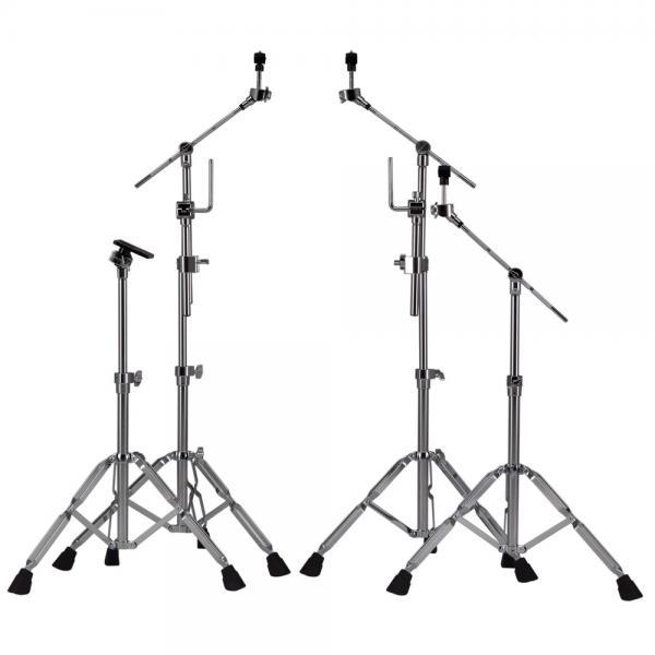 Roland ( ローランド )  DTS-30S Stand Set V-Drums【電子ドラム エレドラ 】