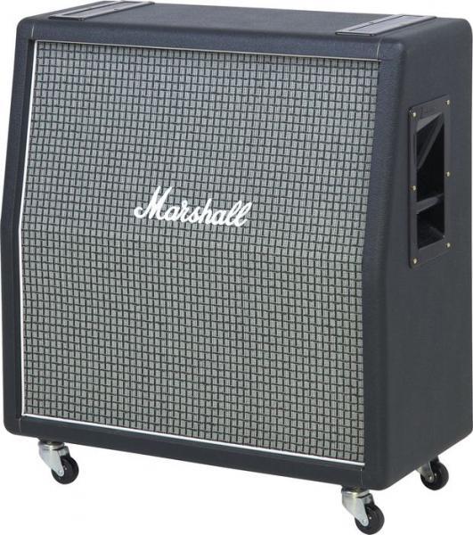 Marshall ( マーシャル ) 1960AX