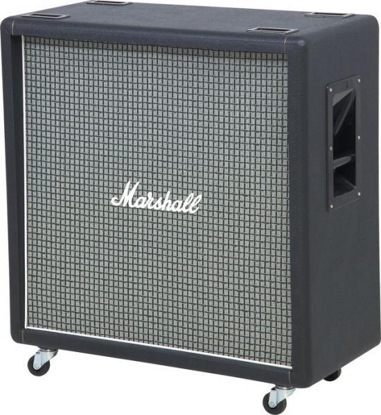 Marshall ( マーシャル ) 1960BX