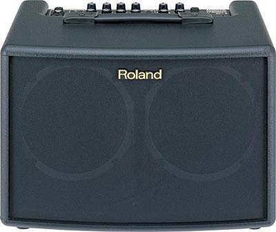 Roland ( ローランド ) AC-60