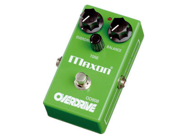 Maxon ( マクソン ) OD808