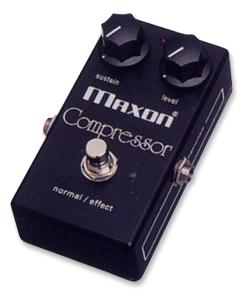 Maxon ( マクソン ) CP101
