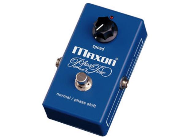 Maxon ( マクソン ) PT999