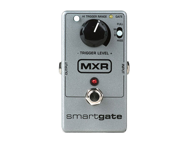 MXR ( エムエックスアール ) M13...