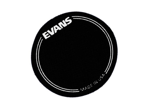 EVANS ( エバンス ) EQPB1 パッチ