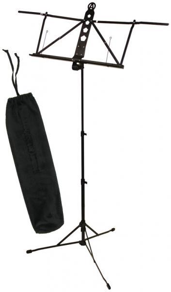 アルミ譜面台 軽量 折りたたみ 譜面台 持ち運び ケース ミュージックスタンド 譜面立て 楽譜立て アルミ製 コンパクト スタンド アルミ製譜面台 AMS