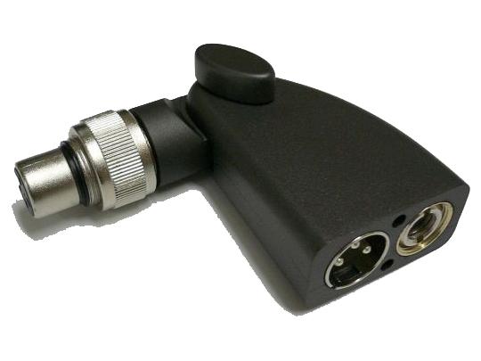 JEUME ( ジューム ) DT-380
