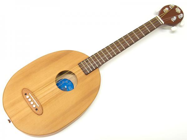 K.Yairi ( ケーヤイリ ) 一五一会 奏生N(かない)【日本製 アコースティックギター  】