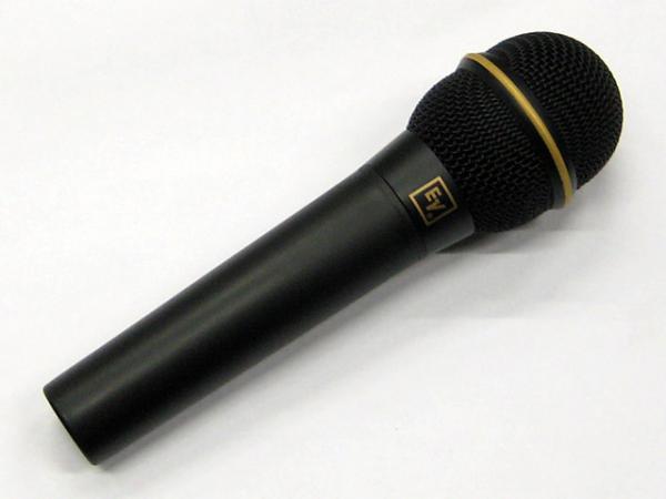 Electro-Voice ( EV エレクトロボイス ) N/D767a <在庫限りの超特価!>