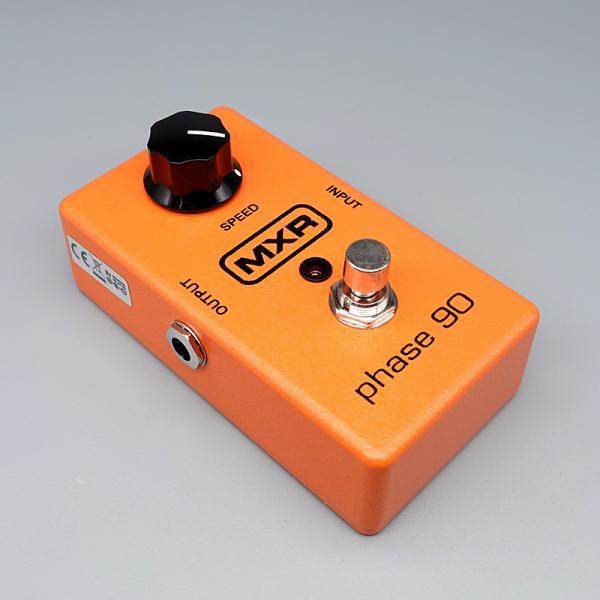 MXR ( エムエックスアール ) M-101 Phase 90