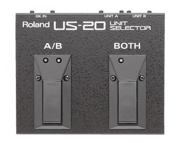 Roland ( ローランド ) US-20