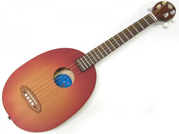 K.Yairi ( ケーヤイリ ) 一五一会 奏生 RS(かない)【日本製 アコースティックギター 】