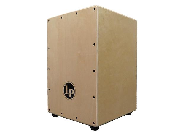 LP ( エルピー ) LPA1331