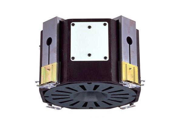 TOA ( ティーオーエー ) ES-C0651 ◆ 天井埋込型スピーカー
