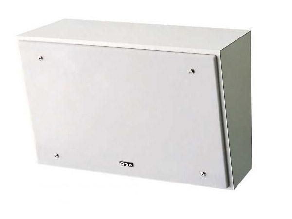 TOA ( ティーオーエー ) BS-33SA ◆ 木製壁掛型スピーカー 3W