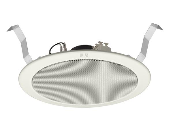 TOA ( ティーオーエー ) PC-2361 ◆ 天井埋込型スピーカー BGM用