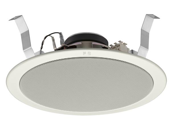 TOA ( ティーオーエー ) PC-2851 ◆ 天井埋込型スピーカー BGM用