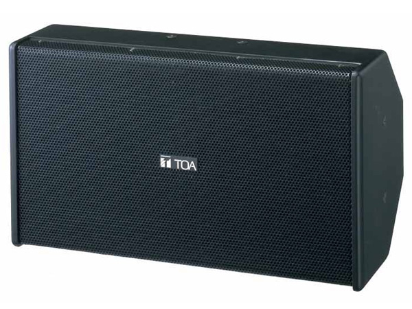 TOA ( ティーオーエー ) ES-0851 ◆ フルレンジスピーカー