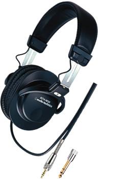 audio-technica ( オーディオテクニカ ) ATH-M30