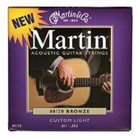 Martin ( マーチン ) M175