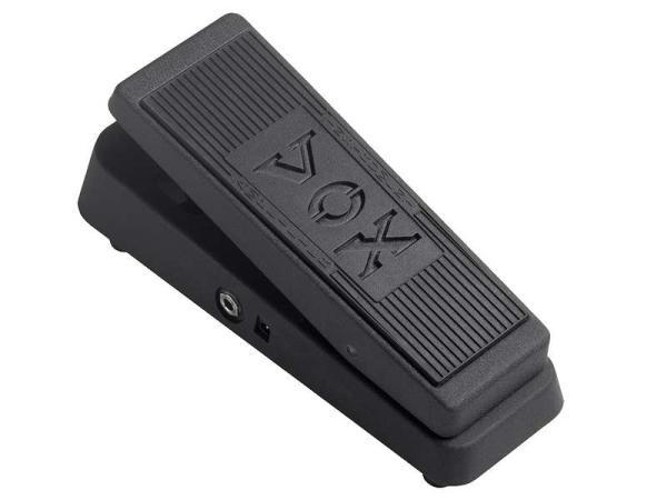 VOX ( ヴォックス ) V845 Classic Wah Wah Pedal【数量限定特価品】