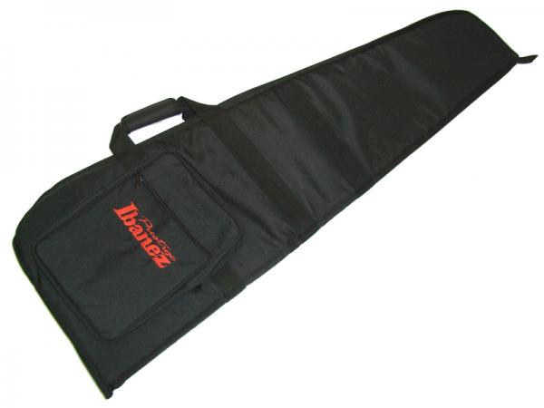 Ibanez ( アイバニーズ ) Prestige Bags (ベース用)