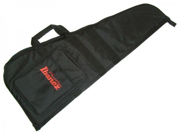 Ibanez ( アイバニーズ ) Prestige Bags (ギター用)