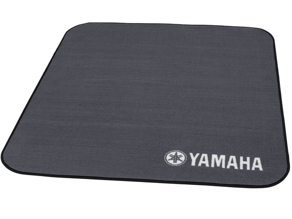 YAMAHA ( ヤマハ ) DM1314  ヤマハ 純正 ドラムマット  for  電子ドラム エレドラ  ドラムセット