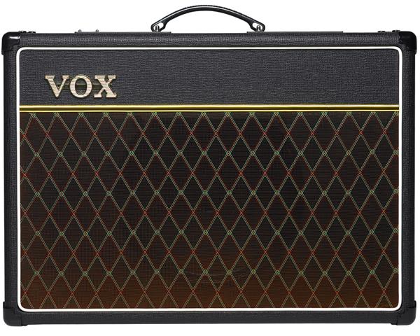VOX ( ヴォックス ) AC15C1
