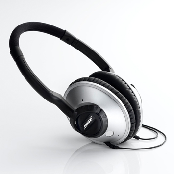 BOSE ( ボーズ ) Tri Port Around-Ear Headphones