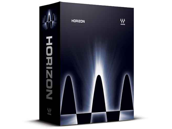 WAVES ( ウェイブス ) Horizon Bundle