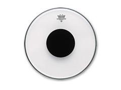 REMO ( レモ ) CS-20B ☆ コントロールサウンド・バスドラム用