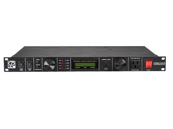CLASSIC PRO ( クラシックプロ ) PDM/LSII ◆ 電源 パワーモジュール