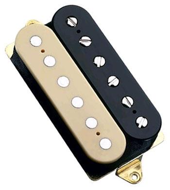 Dimarzio ( ディマジオ ) DP211 EJ Custom™ Neck / DP211F(Fスペース仕様)