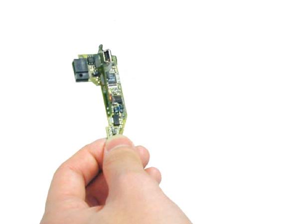 NTi Audio ( エヌティーアイ ) MiniLINK ◆ML1・DL1専用 USBインターフェース 及び PCソフトウェア