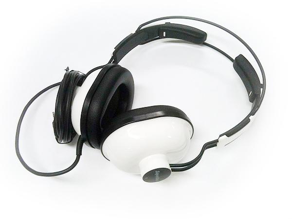 Superlux ( スーパーラックス ) HD651 / White