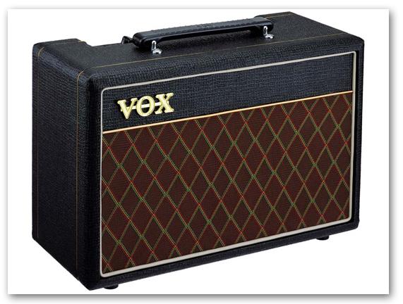 VOX ( ヴォックス ) Pathfinder10