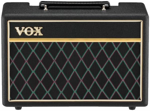 VOX ( ヴォックス ) Pathfinder Bass 10