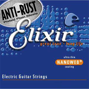 Elixir ( エリクサー ) 12052