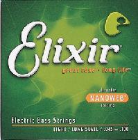 Elixir ( エリクサー ) 14052